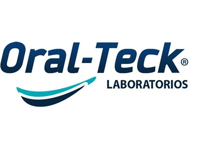 Oral TecK Laboratorios